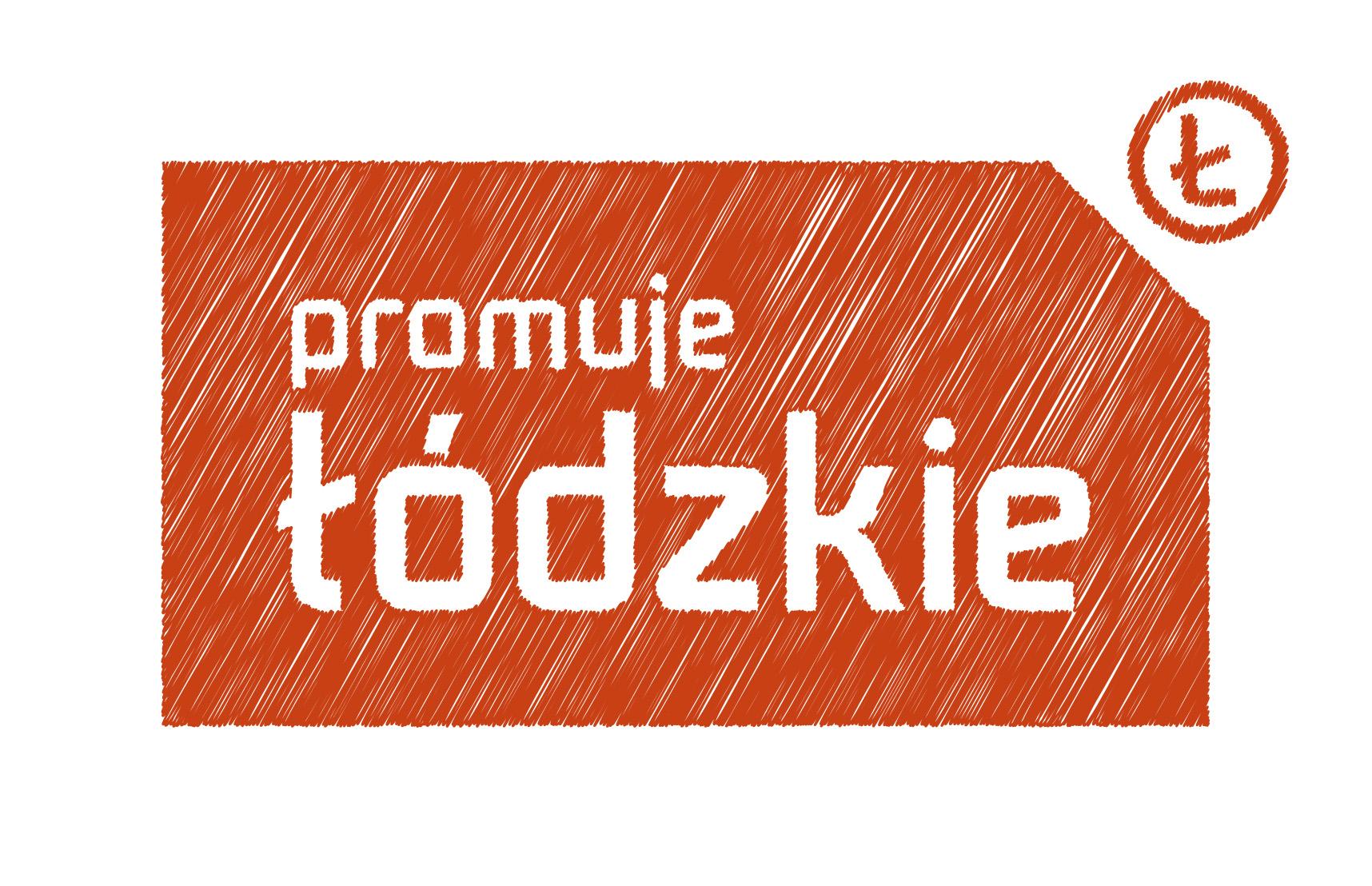 http://www.lodzkie.pl/files/identyfikacja/logo_promuje_lodzkie.jpg