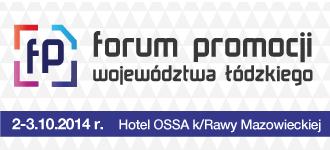 forum_promocji