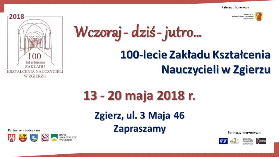 http://www.prof.get.edu.pl/index.php/aktualnosci/59-historia
