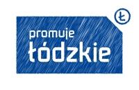 Autostrada A1 Stryków-Tuszyn już otwarta!!!
