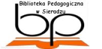 Noc Muzeów – Noc Bibliotek w Dworku Marii Konopnickiej w Bronowie