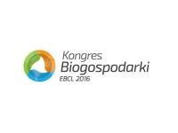 Już za 2 tygodnie Międzynarodowy Kongres Biogospodarki Łódzkie 2016