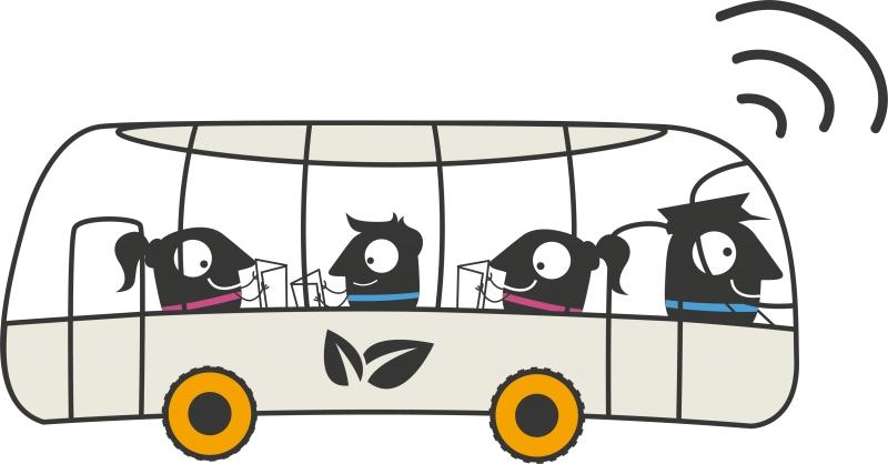 Wojewódzkie przewozy autobusowe