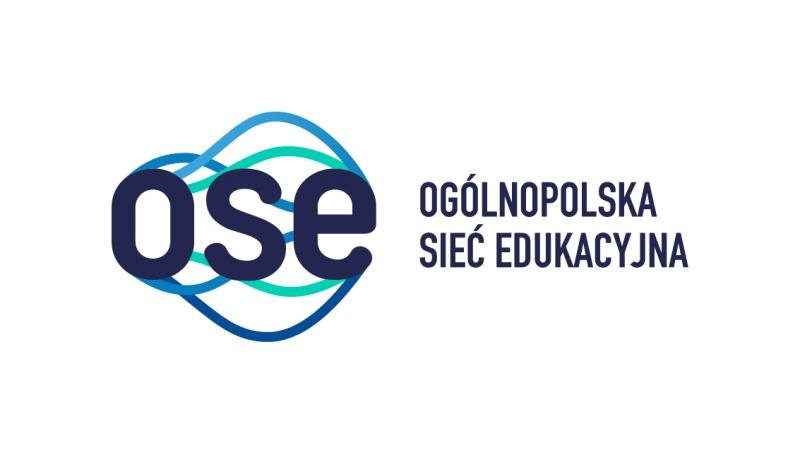 Program Ogólnopolskiej Sieci Edukacyjnej (OSE)