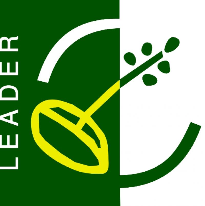 Wsparcie dla kolejnego przedsięwzięcia w ramach inicjatywy Leader