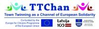 """Łódzkie partnerem w projekcie """"Europa dla Obywateli"""""""