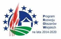 Województwo łódzkie gotowe do wdrażania prow 2014-2020