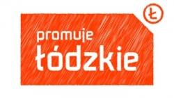 Łódzkie na weekend - 18-19 października