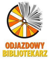 Odjazdowy Bibliotekarz 2016