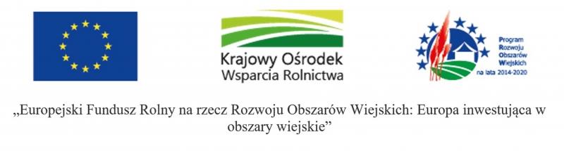 """KOWR zaprasza na szkolenie - """"Wsparcie działań informacyjnych i promocyjnych realizowanych przez grupy producentów na rynku wewnętrznym"""""""