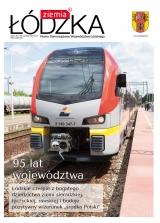 Czerwiec (152)