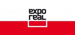 Pojedź z nami na targi Expo Real do Monachium. Zgłoś swoją firmę już dziś.