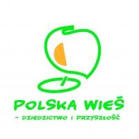 """VIII edycja konkursu """"Polska wieś – dziedzictwo i przyszłość"""""""