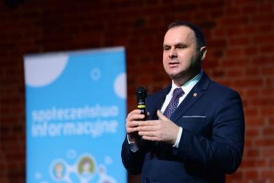 Dzień Bezpiecznego Internetu Łódzkie 2020