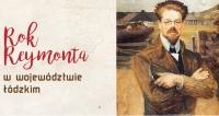 Konkurs kaligraficzny ,, Szlakiem Reymonta''