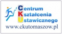 """Konferencja """"Kompetencje w cenie – edukacja zawodowa na rzecz rynku pracy"""""""