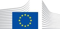Europejski Portal Projektów Inwestycyjnych (EIPP)