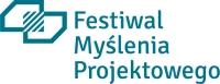 Rusza Festiwal Myślenia Projektowego – Łódzkie 2016