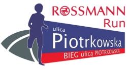 Łódzkie CKU wspiera Bieg Ulicą Piotrkowską