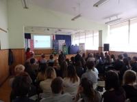 """III Ogólnopolska Konferencja Techniki Dentystycznej """"Estetyka  i funkcjonalność prac protetycznych"""""""