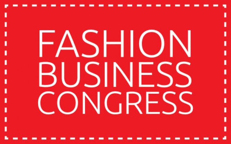 Już 24.10.2019 r. odbędzie się XI edycja Fashion Business Congress!
