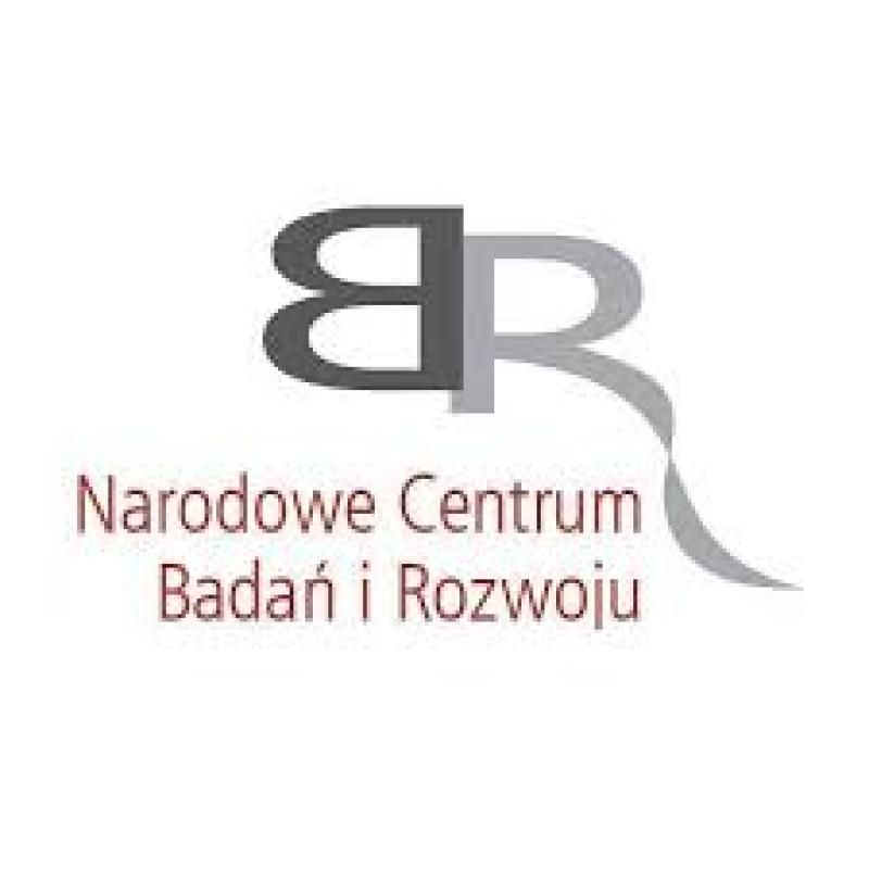 Narodowe Centrum Badań i Rozwoju – wsparcie przedsiębiorców z POIR