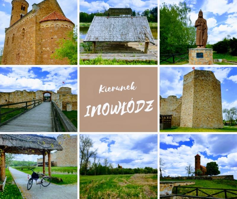 Powrót do przeszłości w Łódzkiem