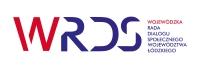 Informacja o posiedzeniu Zespołu problemowego ds. ochrony zdrowia WRDS -  21 marca 2019 r.
