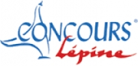 Sukces Łódzkiego na Targach Concours Lepine w Paryżu