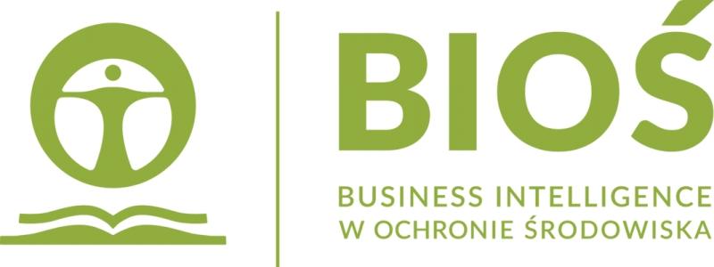 Rekrutacja - studia podyplomowe Business Intelligence w Ochronie Środowiska /BIOŚ