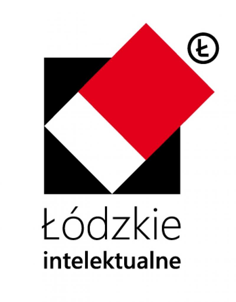 Stypendia naukowe Marszałka Województwa Łódzkiego dla uczniów i studentów w 2019 roku - przyznane!