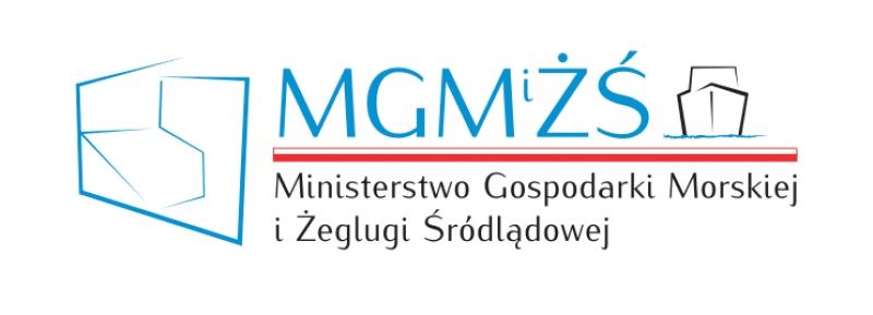 Zawieszenie sankcji wynikających z zasad konkurencyjności w ramach PO RYBY 2014 - 2020