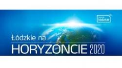 """Budownictwo i energia na """"Horyzoncie"""""""