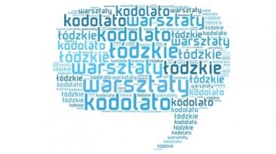 Zapisy na warsztaty informatyczne Kodo-lato