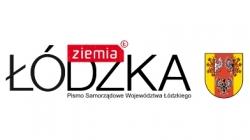 """Nowa """"Ziemia Łódzka"""""""