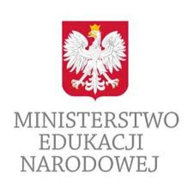 Lekcje z Internetu. Ruszają gov.pl/zdalnelekcje i pakiety zadań od CKE