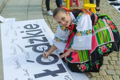 Mixer Regionalny 2019 – świętowaliśmy 100-lecie Województwa Łódzkiego!
