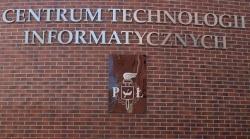 Politechnika ma nowoczesne centrum informatyczne