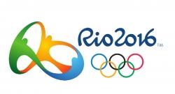 Łódzkie Flesz Nius - poznaj naszą kadrę na Rio 2016 (wydanie specjalne)