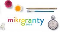 Mikrogranty Programu Współtworzenia Wydarzeń TRANSATLANTYK FESTIVAL – ostatnie dni naboru w ramach II edycji