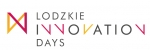 LODZKIE INNOVATION DAYS 2017