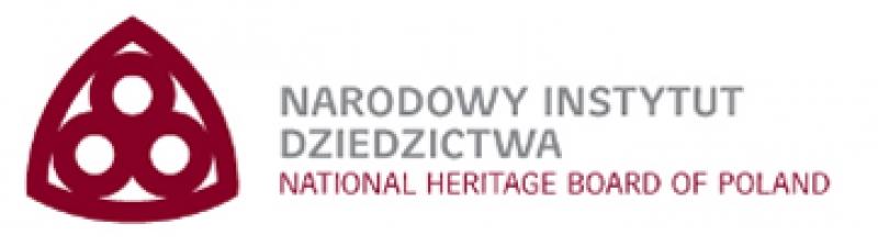 """Rusza nabór NID """"Zabytek zadbany 2020"""""""