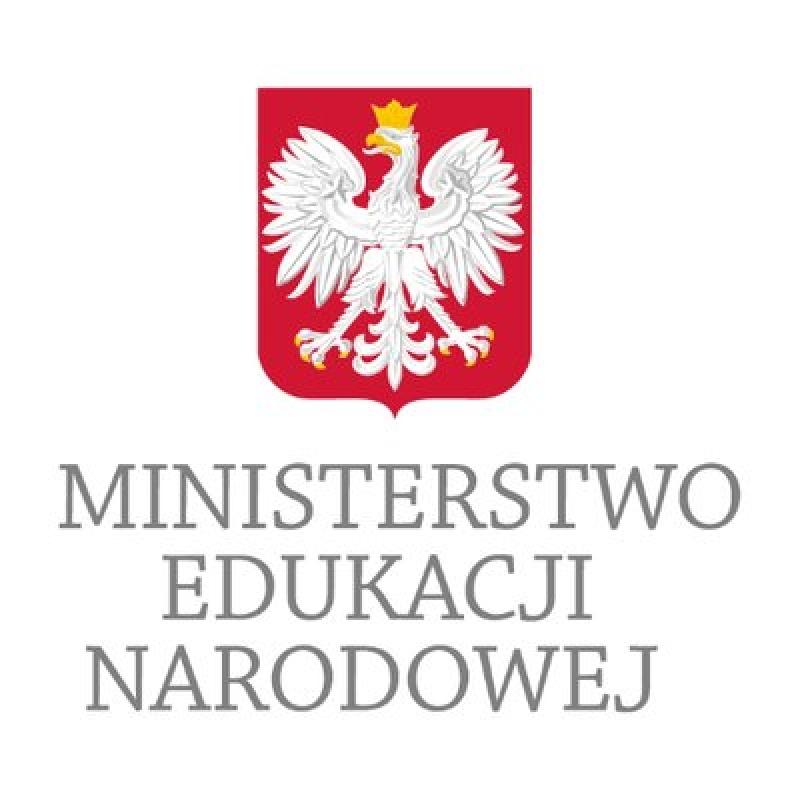 Konkurs: Wypracowanie i upowszechnienie przykładowych rozwiązań w zakresie współpracy szkół zawodowych z wyższymi – II edycja