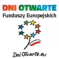 Dni Otwarte Funduszy Europejskich 2016