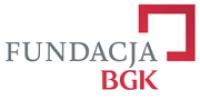 """Konkurs grantowy Fundacji BGK """"Na dobry początek!"""""""