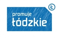 """Seminaria regionalne pt. """"Możliwości ochrony znaków towarowych w Polsce i w Unii Europejskiej"""""""