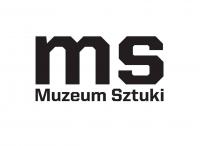 Kamienny kadisz - akcja artystyczna Muzeum Sztuki