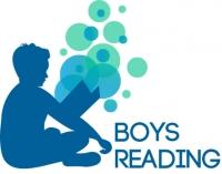 """Niech chłopaki czytają! - Uniwersytet Łódzki zaprasza na spotkanie projektu """"Boys Reading"""""""