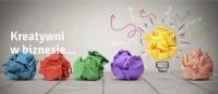 4 dowody na to, że na kreatywności można zarobić