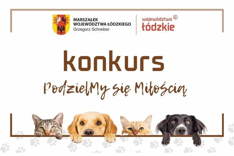 https://www.lodzkie.pl/media/k2/items/cache/753b6c9b5625b1a150904bf14221ad80_XL.jpg